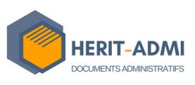 heRIt-ADMI (2)